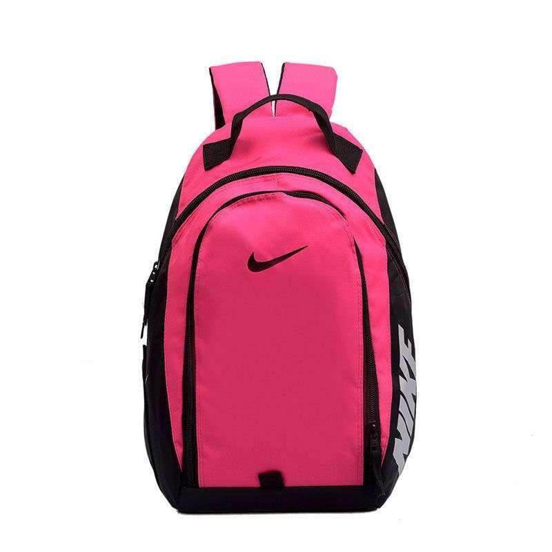 Cute backpack for kids