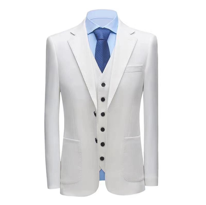 Fashion business suit