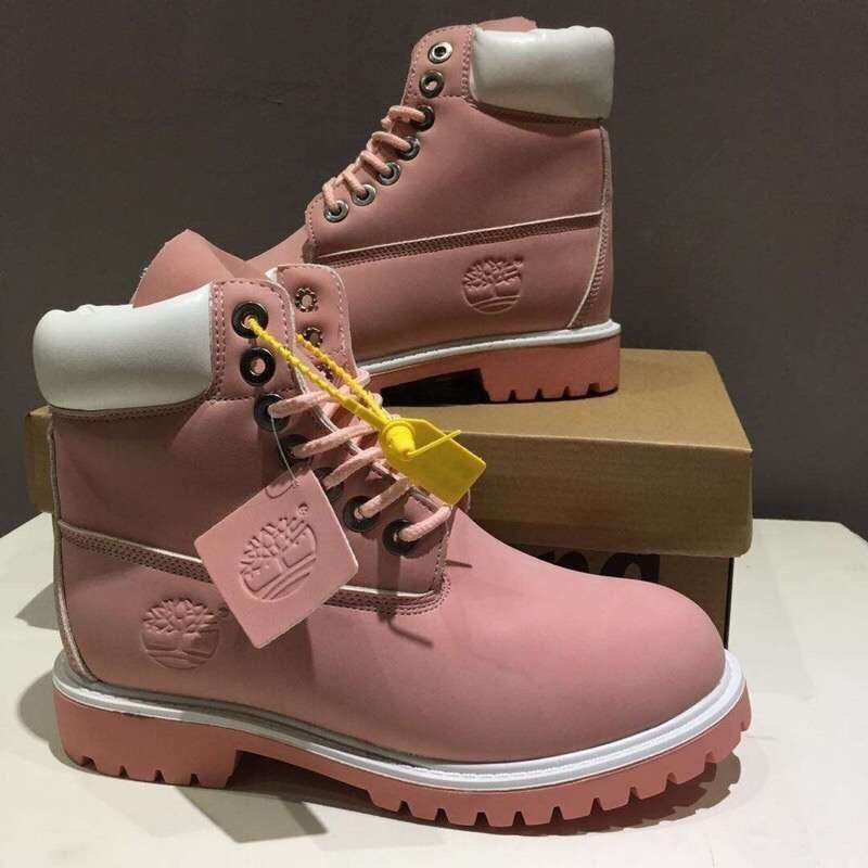 Men's winter shoes