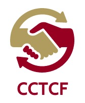 cctcf small logo