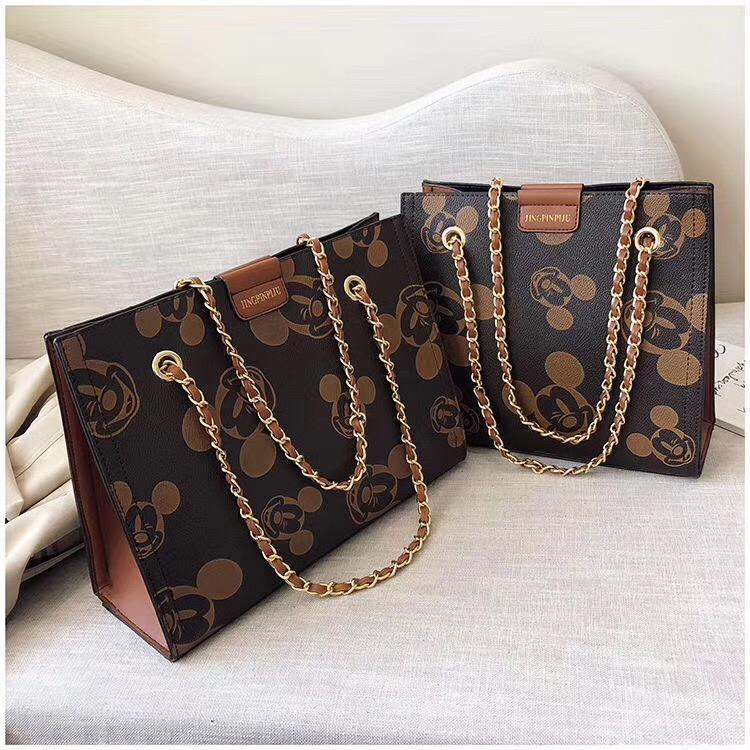 top fashion bags