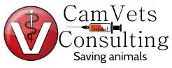 CamVets Consulting – Experts Saving Animals